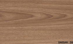 Á Đông Floor - Sàn Nhựa Dán Keo DAESAN DSW307