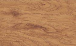 Á Đông Floor Sàn Nhựa Galaxy Vân Gỗ EC 4014 - 2mm