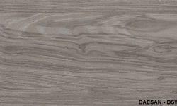 Á Đông Floor - Sàn Nhựa Keo Tự Dán DAESAN DSW204