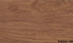 Á Đông Floor - Sàn Nhựa Keo Tự Dán DAESAN DSW209