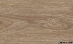 Á Đông Floor - Sàn Nhựa Keo Tự Dán DAESAN DSW210