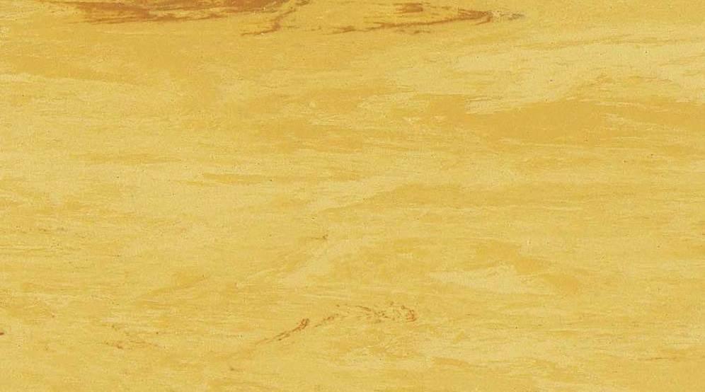 Sàn Nhựa Vinyl GERFLOR 2001