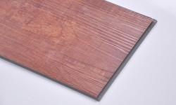 Sàn Nhựa Hèm Khóa Railflex RF407