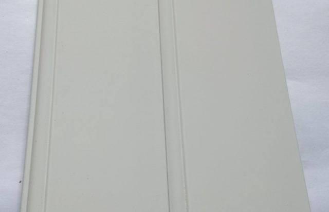 Nhựa ỐP Tường VOT 01