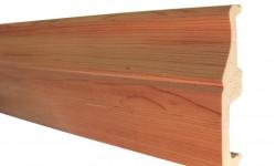 Phào nhựa DKP – Nẹp trang trí B79 – 2- 01