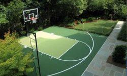 sân-tennis-ngoài-trời