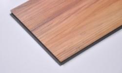 Sàn Nhựa Hèm Khóa Railflex RF 404