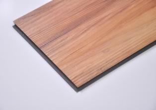 Sàn Nhựa Hèm Khóa Railflex RF404