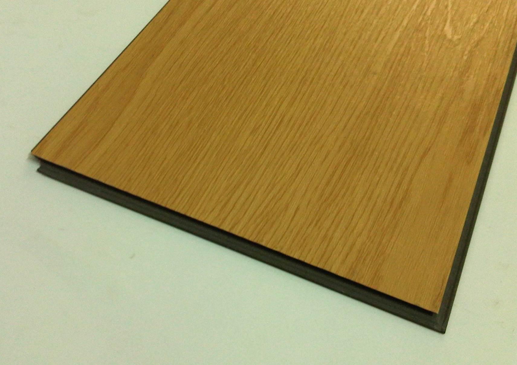 Sàn Nhựa Hèm Khóa Railflex RF420