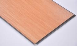 Sàn Nhựa Hèm Khóa Railflex RF 401