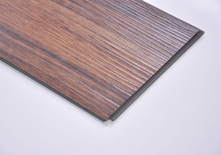 Sàn Nhựa Hèm Khóa Railflex RF 406