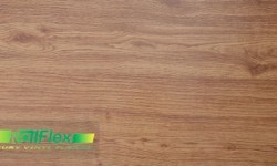 Sàn Nhựa Keo Dán Railflex RFW 301