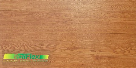 Sàn Nhựa Keo Dán Railflex RFW 302
