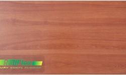 Sàn Nhựa Keo Dán Railflex RFW 303