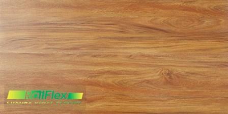 Sàn nhựa Railflex keo dán RFW 304