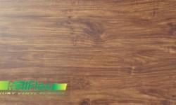 Sàn nhựa Railflex dán keo RFW 307