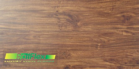 Sàn Nhựa Keo Dán Railflex RFW 307