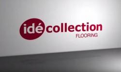 Sàn Nhựa Thụy Điển IDEFloors - ÁĐông Floor.