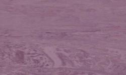 san-vinyl-gerflor-2026