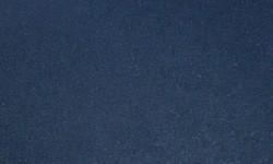 Sàn Cao Su SBR - Màu Đen
