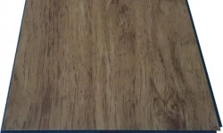 Sàn Nhựa Hèm Khóa Railflex RF 504