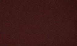 Sàn Cao Su SBR Mầu Đỏ Đậm