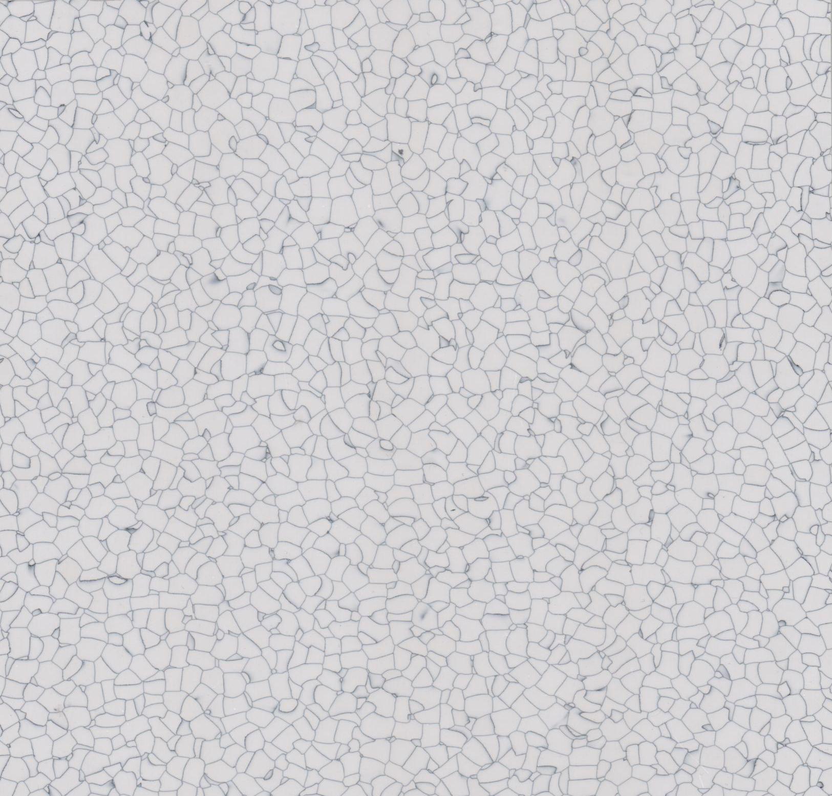 Sàn Vinyl Tĩnh Điện Railflex M802