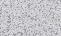 Sàn Vinyl Tĩnh Điện Railflex M803