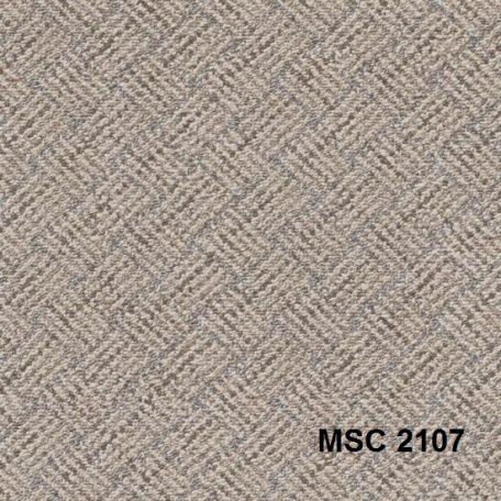 Sàn nhựa Galaxy vân thảm MSC 2107