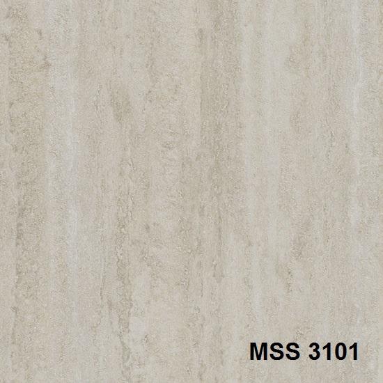 Sàn Nhựa Galaxy Vân Đá MSS - 3101