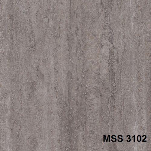 Sàn Nhựa Galaxy Vân Đá MSS 3102