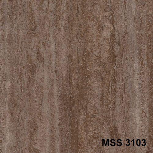 Sàn nhựa Galaxy vân đá MSS 3103