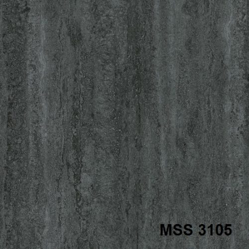 Sàn Nhựa Galaxy Vân Đá MSS 3105