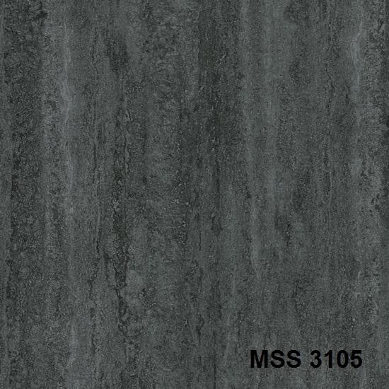 san nhua galaxy van da mss3105