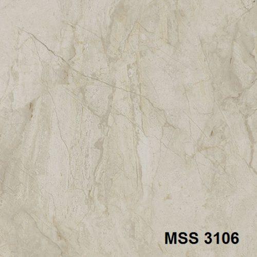 Sàn Nhựa Galaxy Vân Đá MSS 3106