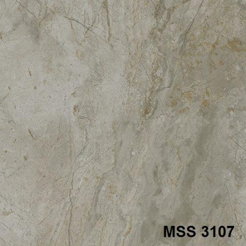 Sàn Nhựa Galaxy Vân Đá MSS 3107