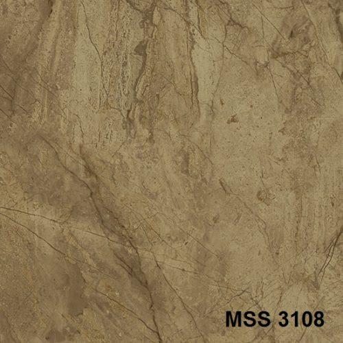 Sàn Nhựa Galaxy Vân Đá MSS 3108