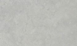 Sàn Nhựa Galaxy Vân Đá MSS 3110