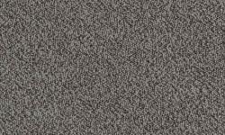 Sàn nhựa Galaxy vân thảm MSC 2101