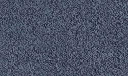 Sàn nhựa Galaxy vân thảm MSC 2102