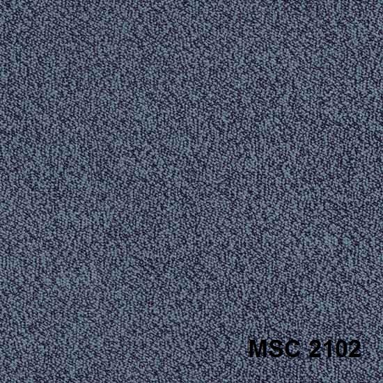 san nhua galaxy van tham msc 2102