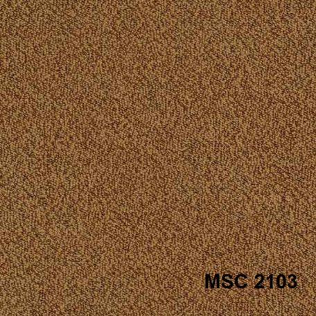 Sàn nhựa Galaxy vân thảm MSC 2103