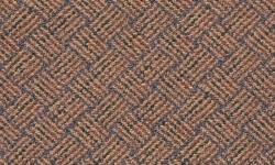 Sàn nhựa Galaxy vân thảm MSC 2104