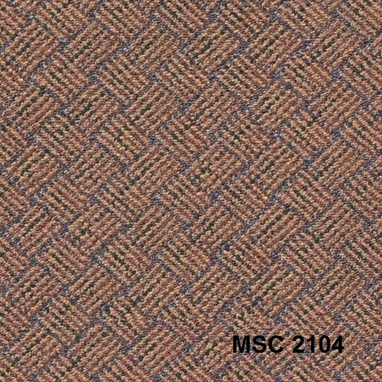 san nhua galaxy van tham msc 2104