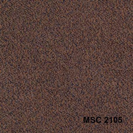 Sàn nhựa Galaxy vân thảm MSC 2105