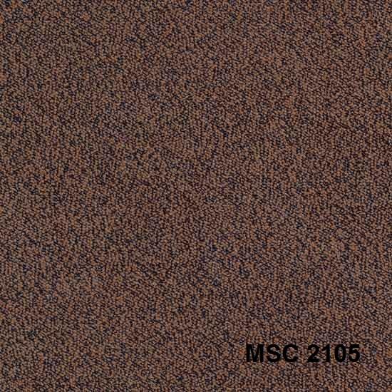 san nhua galaxy van tham msc 2105
