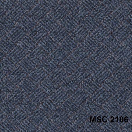Sàn nhựa Galaxy vân thảm MSC 2106