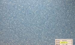 Sàn Nhựa Vinyl LG 301