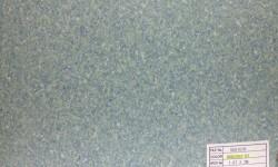 Sàn Nhựa Vinyl LG 303