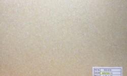 Sàn Nhựa Vinyl LG 305